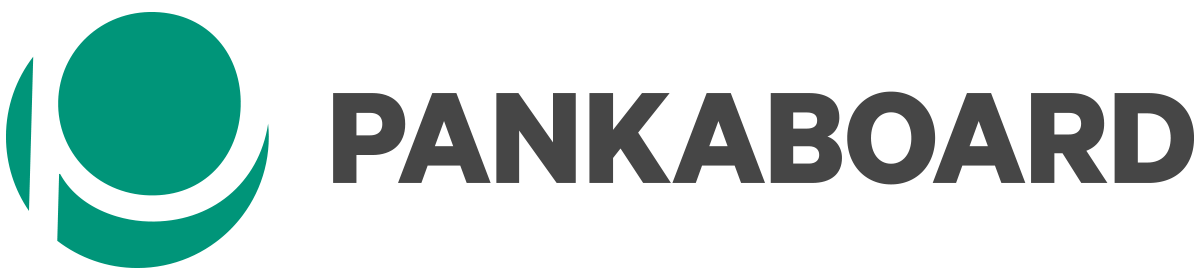 Pankaboard